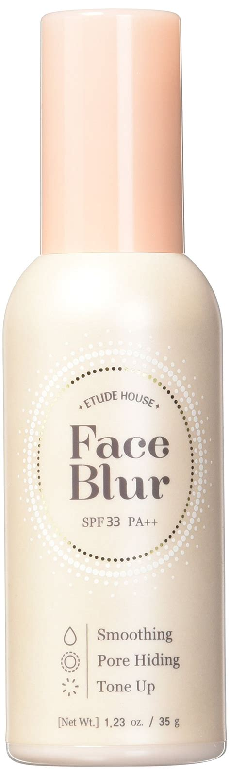 item 1 etude house face conditioning cream spf25 etude house conditioning light