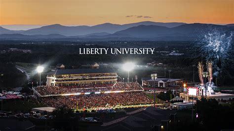 liberty university it help desk liberty university help desk phone number best home