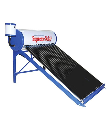 Water Heater Solar System supreme solar system solar water heater solar water heater