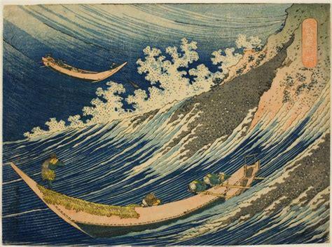 biography of hokusai japanese artist katsushika hokusai biography gallery