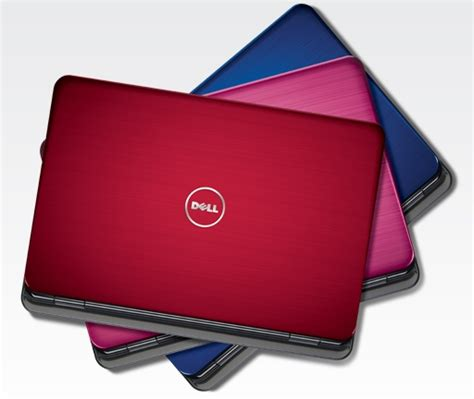 color laptop closed giveaway dell inspiron laptop my frugal adventures