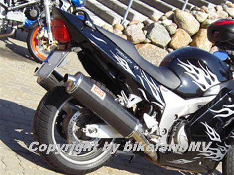 honda cbr 1100 xx cbr 1100 xx blackbird sc35 honda bikefarmmv heckh 246 herlegung
