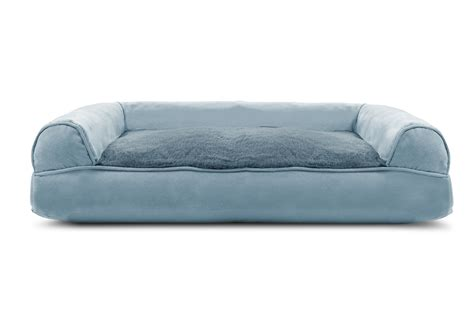 Plush Sofa Bed Plush Sofa Bed Smileydot Us
