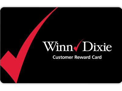 Winn Dixie Survey Sweepstakes - pch com sweepstakes pch giveaway 5 000 cash prize