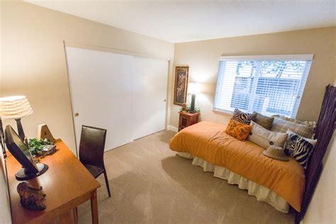 18 first bedroom clarkson santoro 18 downstairs bedroom clarkson santoro