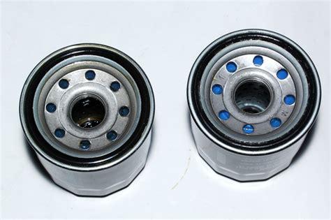 Oli Untuk Kawasaki 250 subtitusi filter oli 250fi pakai punya honda jazz atau xenia gilamotor
