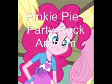 discord quiet theme theme songs for my little pony characters youtube
