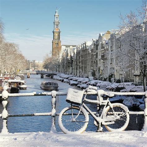 0001200968 winter morning in istanbul op 86 best amsterdam bicycles images on pinterest holland
