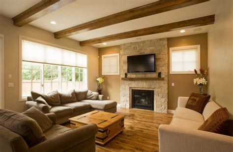 Simple Cozy Living Room simple cozy living room decorating ideas