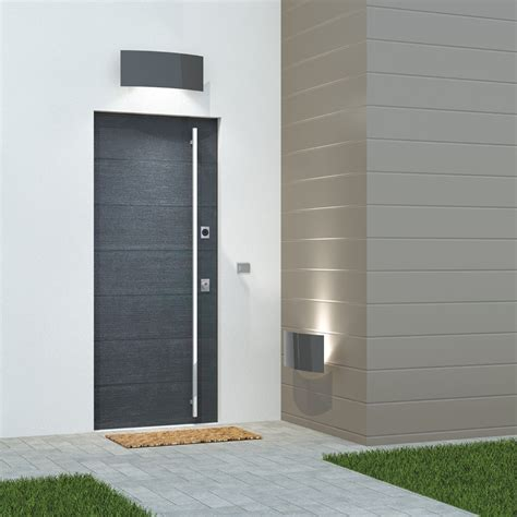 stark porte blindate porte ingresso blindate serie exclusive stark sicurezza