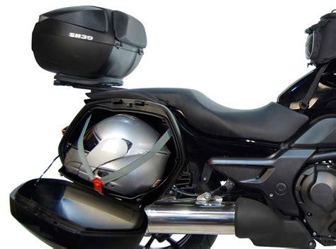 honda technical support shad 3p fitment kit honda ctx700