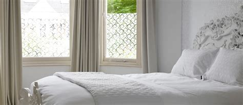bedroom window tint film frosted fablon window film from the window film company