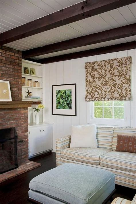 paint wood paneling white pin by jennie goforth on for the home pinterest