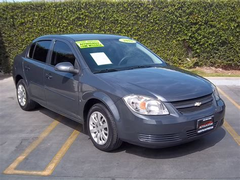 kelley blue book classic cars 2009 chevrolet cobalt auto manual chevrolet lumina 2012 upcomingcarshq com