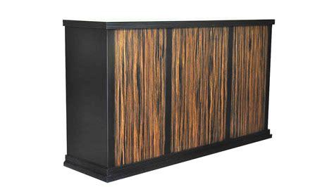 plush home modena pop up flatscreen cabinet