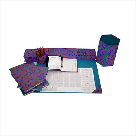 Handmade Stationery Sets - handmade stationery set handmade stationery set exporter
