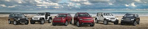 Jeep Dealers Mn Jeep Dealer In Forest Lake Mn Car Dealership