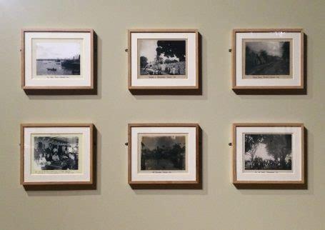 professional photographic framing genesis imaging
