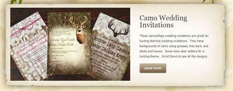 camo wedding invitations kits new page featuring all my camo wedding invitation designs