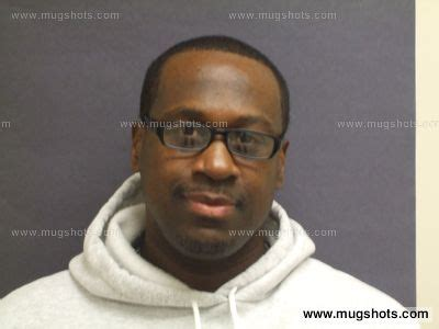 Lowndes County Ms Arrest Records Kenneth Sunivelle Mugshot Kenneth Sunivelle Arrest
