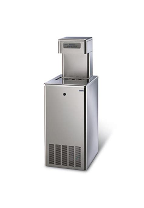 Water Dispenser Volume niagara high volume freestanding water cooler 183 waterlogic