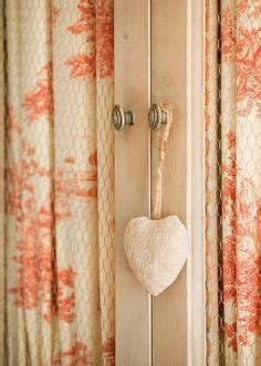 curtains for peach walls 1000 ideas about peach curtains on pinterest small