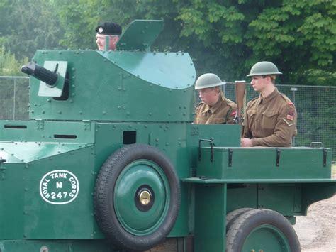 rolls royce armored car file rolls royce armoured car 3666199120 jpg
