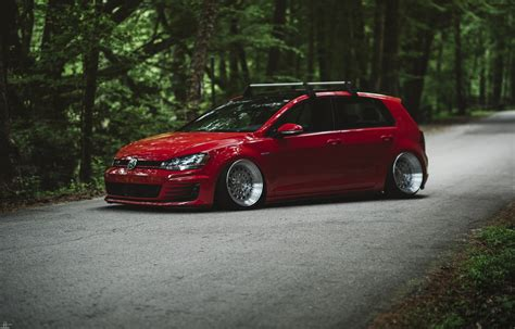 slammed mk  stancenation form function