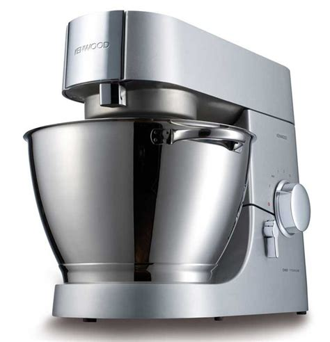 Best Kitchen Mixers by Top 10 Best Kitchen Stand Mixers Colour Living