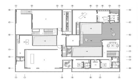 architect home plans hand drawn house plans architect architect house plans