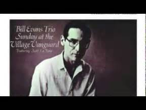 alice bill evans bill evans alice in wonderland take2 youtube