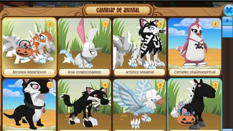 imagenes animal jam 2 trucos para animal jam youtube