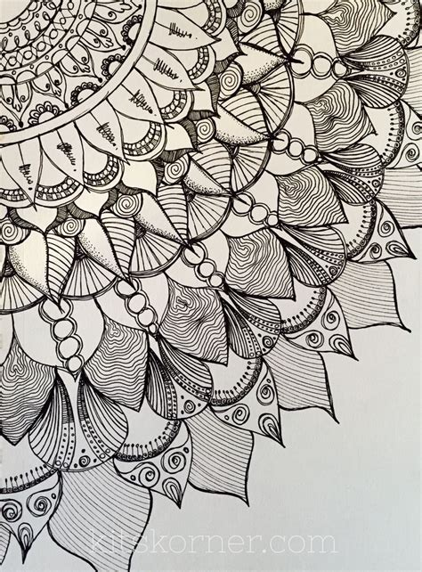 draw doodle design book 25 best ideas about mandalas on mandala