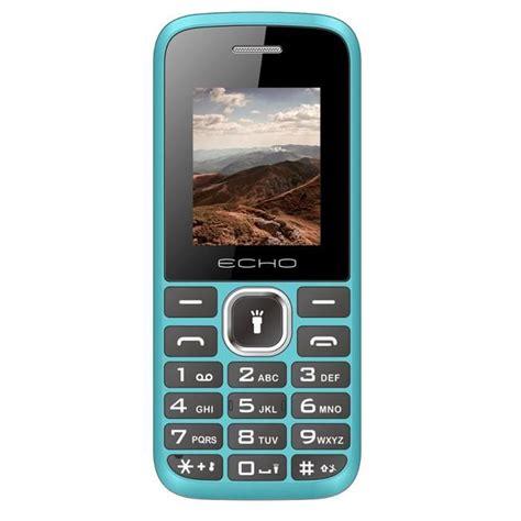 mobile telephone infos sur telephone portable arts et voyages