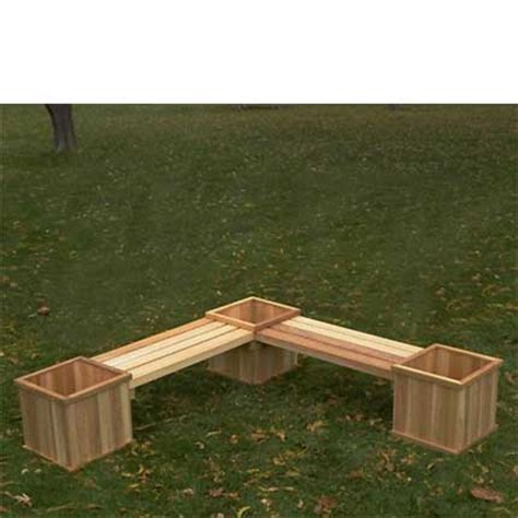corner patio bench plans outdoor corner bench plans free