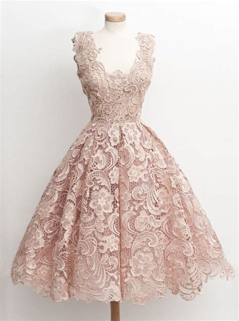 S Spesial Price Mediheal Dress Code Mask Korea Masker Wajah Med 1 vintage 50s style knee length sleeveless lace blush prom dress special occasion dresses us