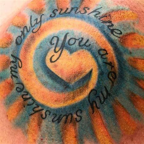watercolor tattoo napoli 1000 idee su acquerello papavero tatuaggio su