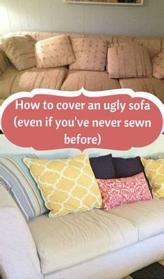 ugly sofa coupon code 1000 ideas about couch covers on pinterest sofa