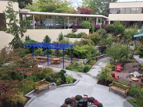 Landscaper Cost Per Hour Landscape Design Cost Per Hour Izvipi