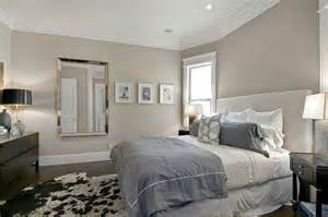 Ideas For Bedroom Colors bedroom colour ideas best colour schemes for bedrooms 2016 ideas