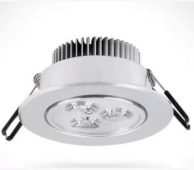 Lu Led Downlight 7 Watt 3 watt led spotlight downlight led ceiling small 3 watts 5