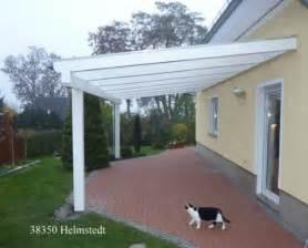 terrassen uberdachung terrassen 252 berdachung mit holz glas montage incl