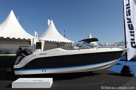 boat cover quicksilver welcome to the largest marine centre in malta mecca marine