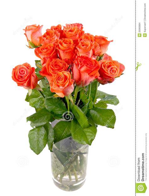 imagenes de rosas frescas ramalhete de rosas vermelhas frescas bonitas imagens de