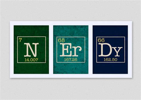 geeky home decor for non diy ers bonus nothing 75