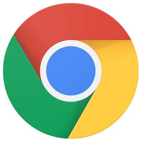 Does Google Chrome Run On Windows 10 » Home Design 2017