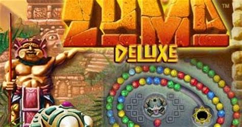 free learning tips tricks zuma deluxe pc game full zuma deluxe free download full version of pc game