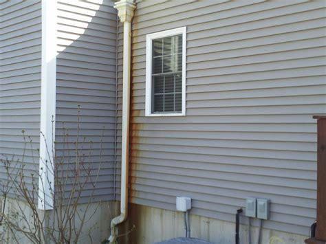 clean siding on house cleaning house siding 28 images clean vinyl siding dr house cleaning vinyl siding