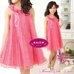 Last Stock Medira Dress 1000 images about dresses on