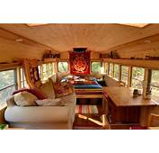 La Fabrique &224 D&233co Combi Van Camping Car Et Caravane